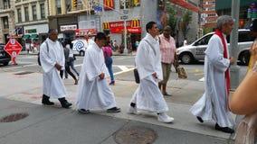 preachers Immagine Stock Libera da Diritti