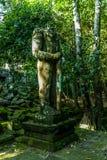 Preah kahn Stock Images