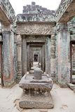 Preah  Khan Stock Images