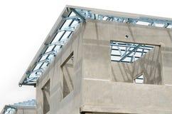 Precast Building Stock Photography