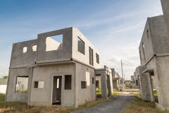 Precast Building Stock Images