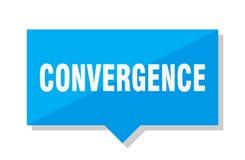 Precio de la convergencia libre illustration