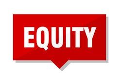 Precio de la equidad libre illustration