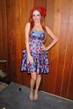 Precio de Phoebe fotografía de archivo libre de regalías