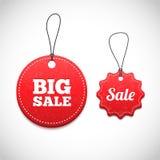 precios 3D Imagen de archivo libre de regalías