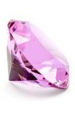 Precious Gemstone Royalty Free Stock Image