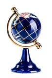 Precious globe Stock Photo