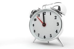 Precious time Royalty Free Stock Images