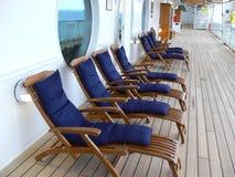 Precise umas férias? Imagem de Stock Royalty Free