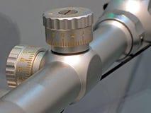 precision för nummer för begreppsapparat industriell royaltyfria bilder