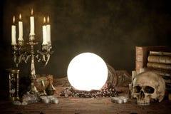 Predicción Imágenes de archivo libres de regalías