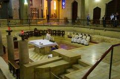 Preghiera. Fotografie Stock Libere da Diritti