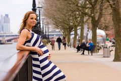 Pregnancy Stock Images