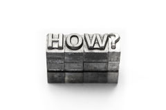 Pregunte la palabra, que, qué, cuando, donde, porqué, la prensa de copiar, Fotos de archivo