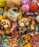 Preise für Kinder Lizenzfreie Stockfotografie