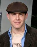 """Premiär för John gripvärld av """"amerikanDreamz"""" ArcLight teatrar Los Angeles, CA April 11, 2006 royaltyfri foto"""