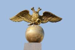 Première sculpture publique de Helsinki, Images stock