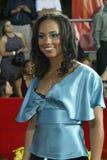 2004 premi del tabellone per le affissioni del Latino a Miami immagine stock