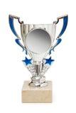 Premi di sport fotografia stock