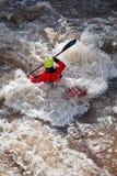 Premier jour des jeux 2011 de montagne de Teva Photos stock
