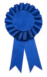 Premier prix Photos stock