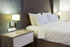 Premier room Royalty Free Stock Photography