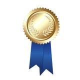 Premio Immagini Stock