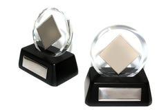 Premio Immagine Stock