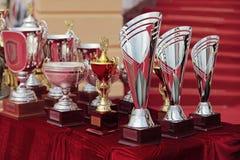Premios Imagenes de archivo