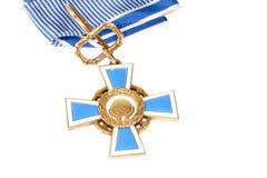 Premios de los deportes del estado de Finlandia Kouvola, 06 09 2016 Fotografía de archivo