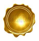 Premium Stock Image
