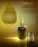 Premium Advertising Design Royalty Free Stock Photo