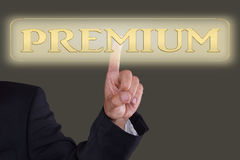 Premium Stock Photos