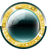 Premium button Stock Photos