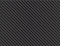 Premium Carbon Fiber Texture. Carbon fiber texture perfect for your project Royalty Free Stock Image