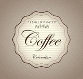 Premium Coffee Stock Photos
