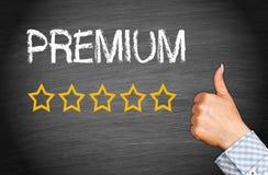 Premium concept Stock Photos