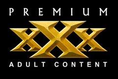 Premium Content Royalty Free Stock Image