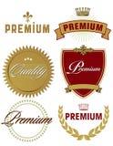 Premium image Stock Images