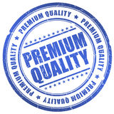 Premium quality stock illustration