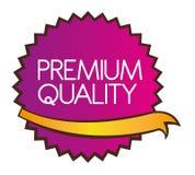 Premium quality Royalty Free Stock Image