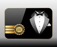 Premium quality Royalty Free Stock Photography