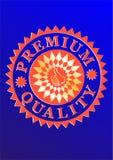 Premium Quality Royalty Free Stock Photo