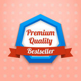 Premium quality - Bestseller Royalty Free Stock Photo