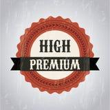 Premium quality Royalty Free Stock Photos