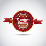 Premium quality Royalty Free Stock Images
