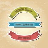 Premium Royalty Free Stock Image