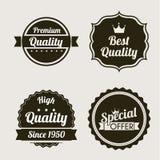 Premium quality Stock Image