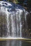 Prenn один из водопадов lat Da Стоковая Фотография RF