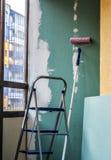 Preparação decorar Fotografia de Stock